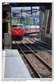 20140705 基市 百福車站 隨拍:DSC_7888.JPG