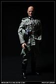 "DID 12"" 大敵當前 德軍狙擊手 康尼少校:DSC_1619"