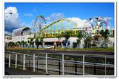 20140721 北市 士林 新兒童樂園 外觀隨拍 (D90 + Nikon 24-120):DSC_8503.JPG