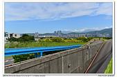 20170930 北市 松山機場飛機 與 汐科鐵道 隨拍:DSC_2892.JPG