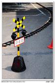 20131026 北市 台北機廠 關廠最後一拍:DSC_0448.JPG