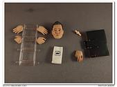 Figma 6吋 孤獨美食家 井之頭五郎 松重豐 版本:P9220012.JPG