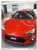 20130919 Toyota 86 隨拍:IMG_4953.jpg