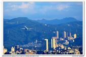 20170101 台北 松山機場飛機 隨拍:DSC_9873.JPG