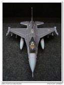 1/72 HASEGAWA F-16C 美軍F-16單載戰鬥機 製作公開:P1260156.JPG