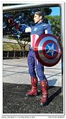 20210131 北市 士林區 河濱公園 拍美國隊長人偶:P_20210131_155046.jpg