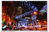 20131206 新北市 市民廣場 聖誕樹 隨拍:DSC_1973.JPG
