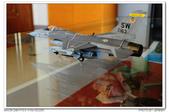 1/72 HASEGAWA F-16C 美軍F-16單載戰鬥機 製作公開:DSC_1496.JPG