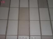 38-浴室防滑止滑-學校浴室地面,清潔,止滑墊,磁磚清潔劑,石材污垢處理劑,居家修繕,修繕工程,止滑:38-浴室防滑止滑-學校浴室地面,清潔,止滑墊,磁磚清潔劑,石材污垢處理劑,居家修繕,修繕工程,止滑條,止滑塗料 (12).jpg