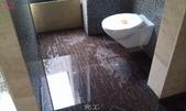41-浴室大理石止滑-汽車旅館咖啡色大理石浴室止滑施工:41-浴室大理石止滑-汽車旅館咖啡色大理石浴室止滑施工 (10).jpg