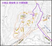 20140322_小崗山雲仙境:20140322_0m.jpg