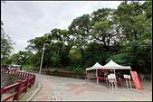 20200609_瑪家山川琉璃吊橋:20200609105441.jpg