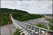20200609_瑪家山川琉璃吊橋:20200609110523.jpg