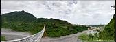 20200609_瑪家山川琉璃吊橋:20200609110642_b.jpg