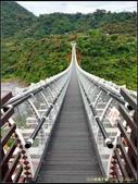 20200609_瑪家山川琉璃吊橋:20200609110711.jpg