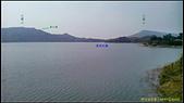 20140322_小崗山雲仙境:20140322_05.jpg