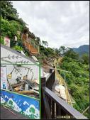 20200609_瑪家山川琉璃吊橋:20200609110556.jpg