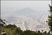 20130215_南壽山 之 百獸岩、山豬洞、美谷溝 等:20130215_09.jpg