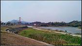 20140322_小崗山雲仙境:20140322_01.jpg
