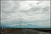 20200609_瑪家山川琉璃吊橋:20200609101034.jpg