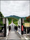 20200609_瑪家山川琉璃吊橋:20200609105751.jpg
