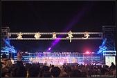 20121028_左營萬年季 - 閉幕日:20121028_09.jpg