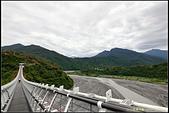 20200609_瑪家山川琉璃吊橋:20200609105954.jpg