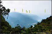 20200414_美壠山、小斯拉巴庫山:20200414_14.jpg