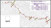 20200328_浸水營國家步道:20200328_0n.jpg
