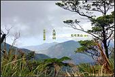 20200328_浸水營國家步道:20200328_05.jpg
