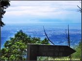 20050624_龍興宮-華山-雲林大尖山 環形縱走:20050624_a3.jpg