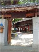 20120711_來去虎尾 - 雲林布袋戲館、故事館 (虎尾郡役所、郡守官邸) 等:20120711_16.jpg