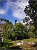 20100130_2流浪 11 號公路 (三之三) : 月眉山北線等:20100130_37.jpg