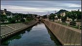 20160813_15_與那國島:20160813_12.jpg