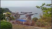 20140309_柴山山海宮、柴山漁港:20140309_09.jpg