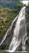 20150802_來義丹林瀑布、萬金聖母聖殿等:20150802_04.jpg