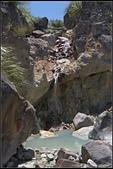 0_未分類:焿子坪溫泉的源頭區