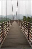 20121027_楠西永興吊橋、玄空法寺:20121027_19.jpg