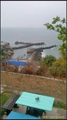 20140309_柴山山海宮、柴山漁港:20140309_10.jpg