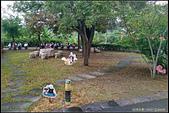 20150521_白河水庫_西拉雅風管處:20150521_05.jpg