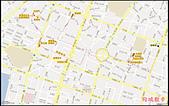 20121111_府城散步 - 從赤崁樓到兌悅門:20121111_0m.jpg