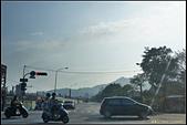 20130215_南壽山 之 百獸岩、山豬洞、美谷溝 等:20130215_01.jpg