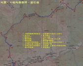 20040717_龍台縱走六之三:姜子寮山段(十暖越-磐石嶺):20040717_14.jpg