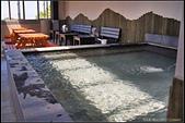 0_未分類:焿子坪溫泉會館裡的男大眾池