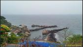 20140309_柴山山海宮、柴山漁港:20140309_11.jpg