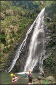 20150802_來義丹林瀑布、萬金聖母聖殿等:20150802_03.jpg