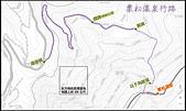 20200329_栗松溫泉:20200329_0m.jpg