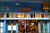 20121111_府城散步 - 從赤崁樓到兌悅門:20121111_19.jpg