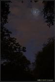 20130215_南壽山 之 百獸岩、山豬洞、美谷溝 等:20130215_17.jpg