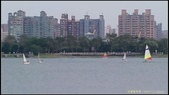 20121028_左營萬年季 - 閉幕日:20121028_02.jpg